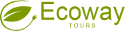 Ecoway Tours